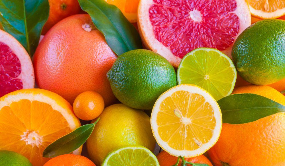 01_citrus